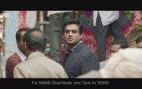 Tanu Weds Manu Returns (2015) Fragman
