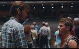 Le dernier coup de marteau (2014) Fragman